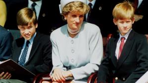 Homenaje a Lady Di: Posible reconciliación de sus hijos o nueva decepción para la reina