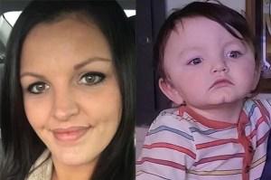 Consternación en EEUU: Bebé murió de hambre después de que su madre falleciera por una sobredosis