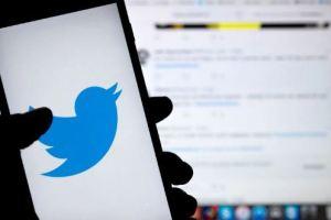 Twitter eliminó los Fleets, tan solo ocho meses después de su creación