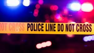 Al menos un muerto y siete heridos tras tiroteo en la Universidad Estatal de Grambling
