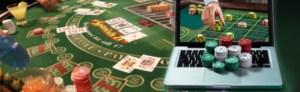 Tres consejos para jugar en un casino online confiable