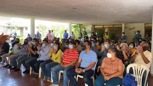 Primero Justicia Zulia solicita a Juan Pablo Guanipa encabezar una gesta libertaria y de recuperación de la región