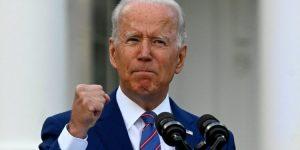 Biden autorizó 100 millones de dólares en fondos de emergencia para refugiados afganos