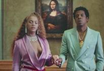 Libros en el horno y latas de gasolina: Investigan el incendio en la mansión de Beyoncé y Jay-Z