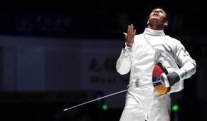 La agenda de deportistas VENEZOLANOS en los JJOO de Tokio 2020 este #24Jul