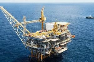 Shell anunció la producción de gas en el bloque 5C en la costa este de Trinidad y Tobago