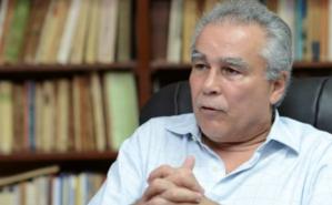Detuvieron en Nicaragua a Noel Vidaurre, séptimo candidato perseguido por la dictadura