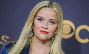 Secretos de Reese Witherspoon: Relación tóxica, abuso y un escandaloso arresto