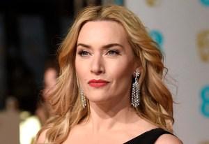 Kate Winslet y Ewan McGregor se llevaron las estatuillas a mejores actores de serie limitada