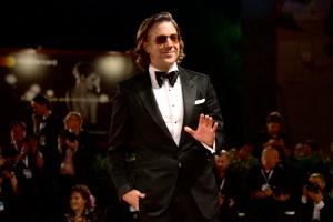 Jason Sudeikis y Jean Smart, mejores intérpretes de comedia en los Emmy