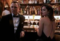 """Daniel Craig explicó por qué no quiere que """"James Bond"""" sea interpretado por una mujer"""