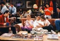 A 27 años del estreno de Friends, los últimos secretos revelados y por qué Jennifer Aniston casi queda fuera