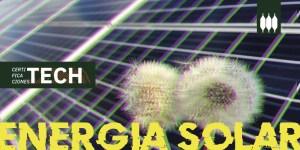 Ucab ofrece certificación técnica sobre instalación de parques de generación eólicos y fotovoltaicos