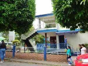En riesgo de muerte más de 70 pacientes renales en San Cristóbal por falta de agua