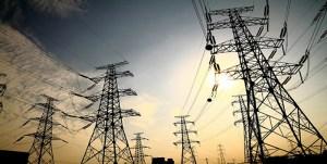 Zulia vuelto un caos: Al menos cinco bajones eléctricos en menos de media hora