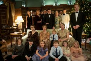 """Netflix brilló con """"The Crown"""", que obtuvo el Emmy a mejor serie dramática"""