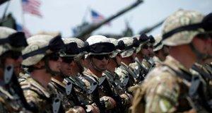 Georgia y EEUU firman un acuerdo para ampliar su cooperación militar
