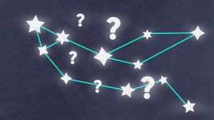 Teoría de cuerdas: Cómo comprender el universo partiendo de las matemáticas de la música de Pitágoras