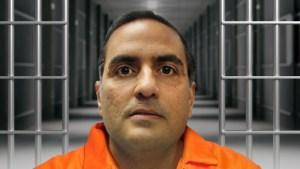Alex Saab descartó en una carta que considere quitarse la vida en prisión