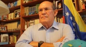 Omar González:  Maduro quiere esconder informe que devela la estafa electoral