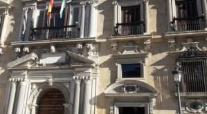 Condenado por abusar de una niña que le compraba chucherías en España