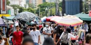 ¿Qué se sabe del nuevo método para prevenir contagios de Covid-19 en Venezuela?