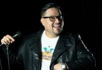 """¡Bravo! David Comedia celebra su primera década de carrera con """"Ya son 10! Stand Up Comedy"""""""