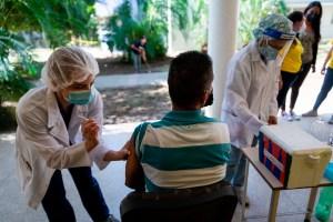 Médicos Unidos Venezuela reportó que otros 13 trabajadores de la salud mueren por Covid-19